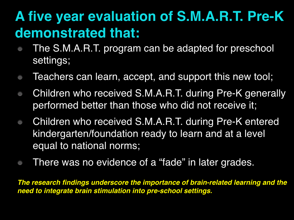 SMART Pre-K Evaluation Study slide.001.jpeg