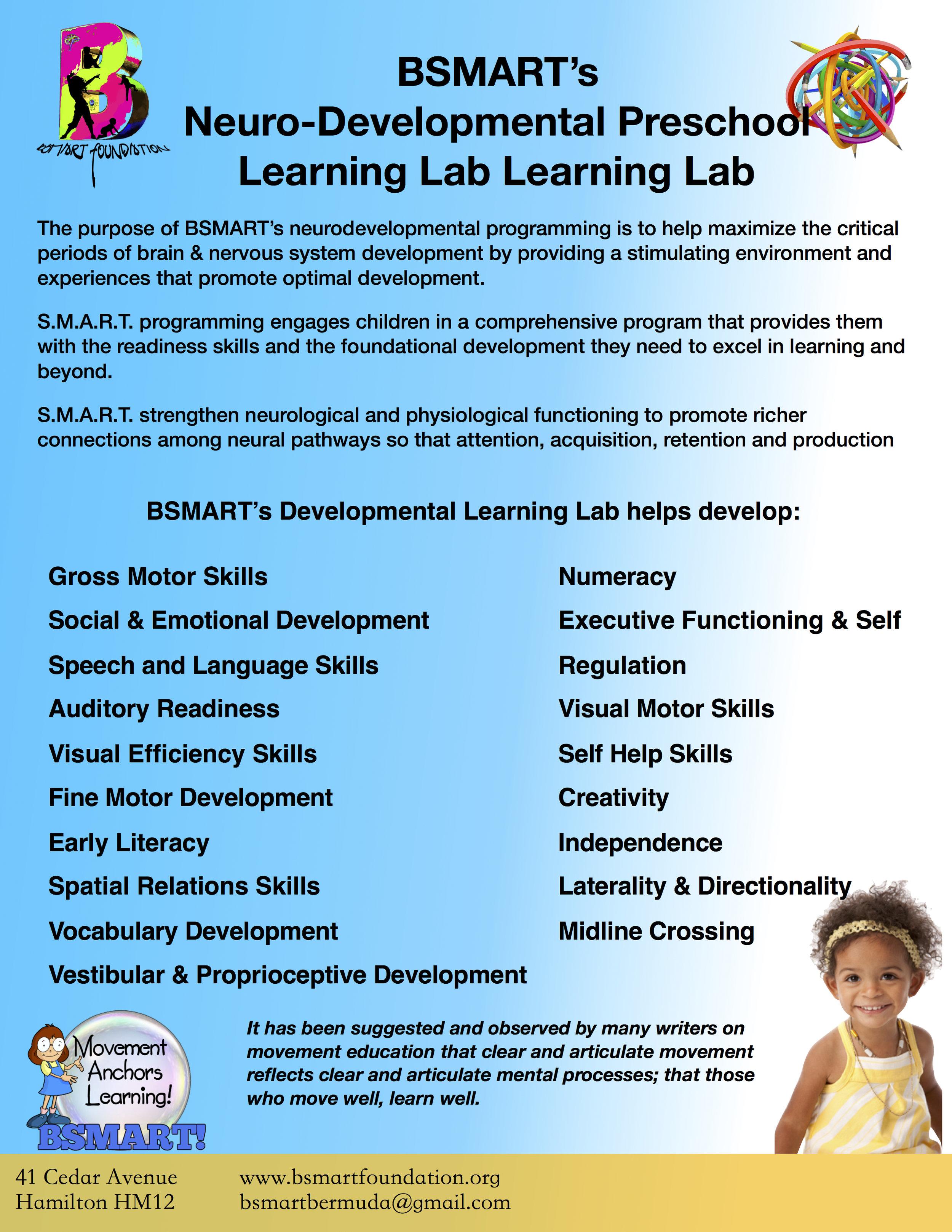Nursery:Preschool:Homeschool Program 2018_p1.jpg