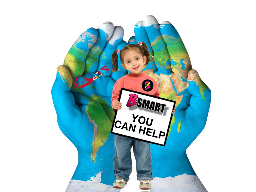 You can help_girl_world hands.001.jpeg
