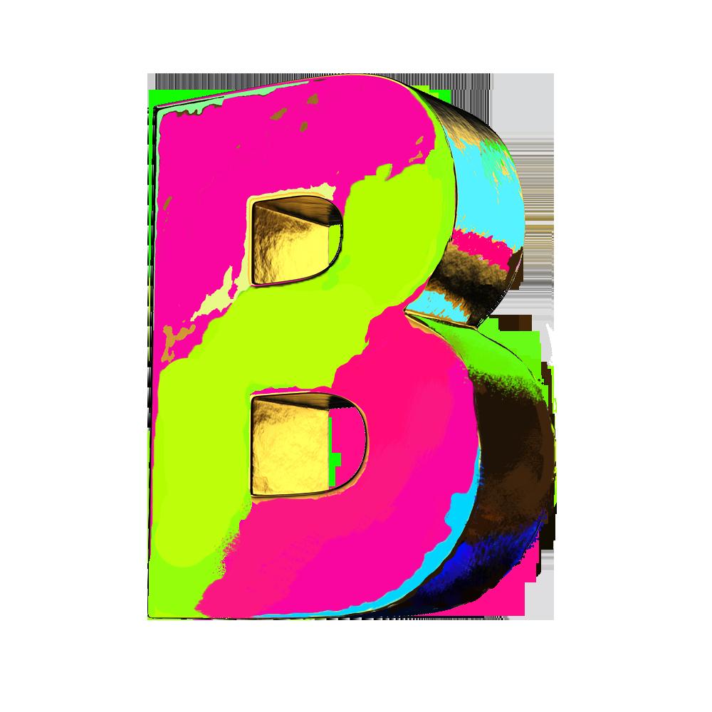 BIG_B_recolored.png