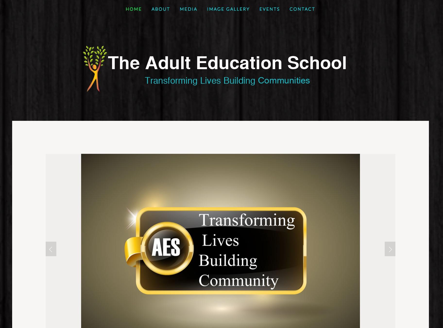 The_Adult_Education_School_BERMUDA.jpg