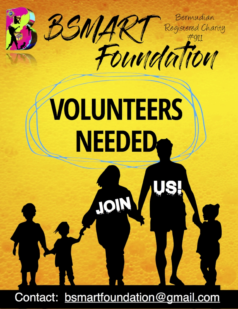Volunteers Needed_2017.jpg