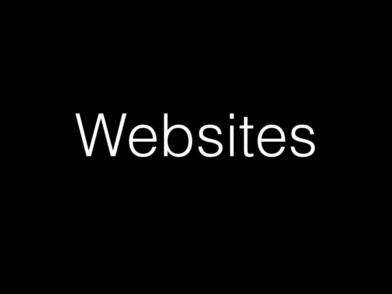 Website_title.001.jpeg