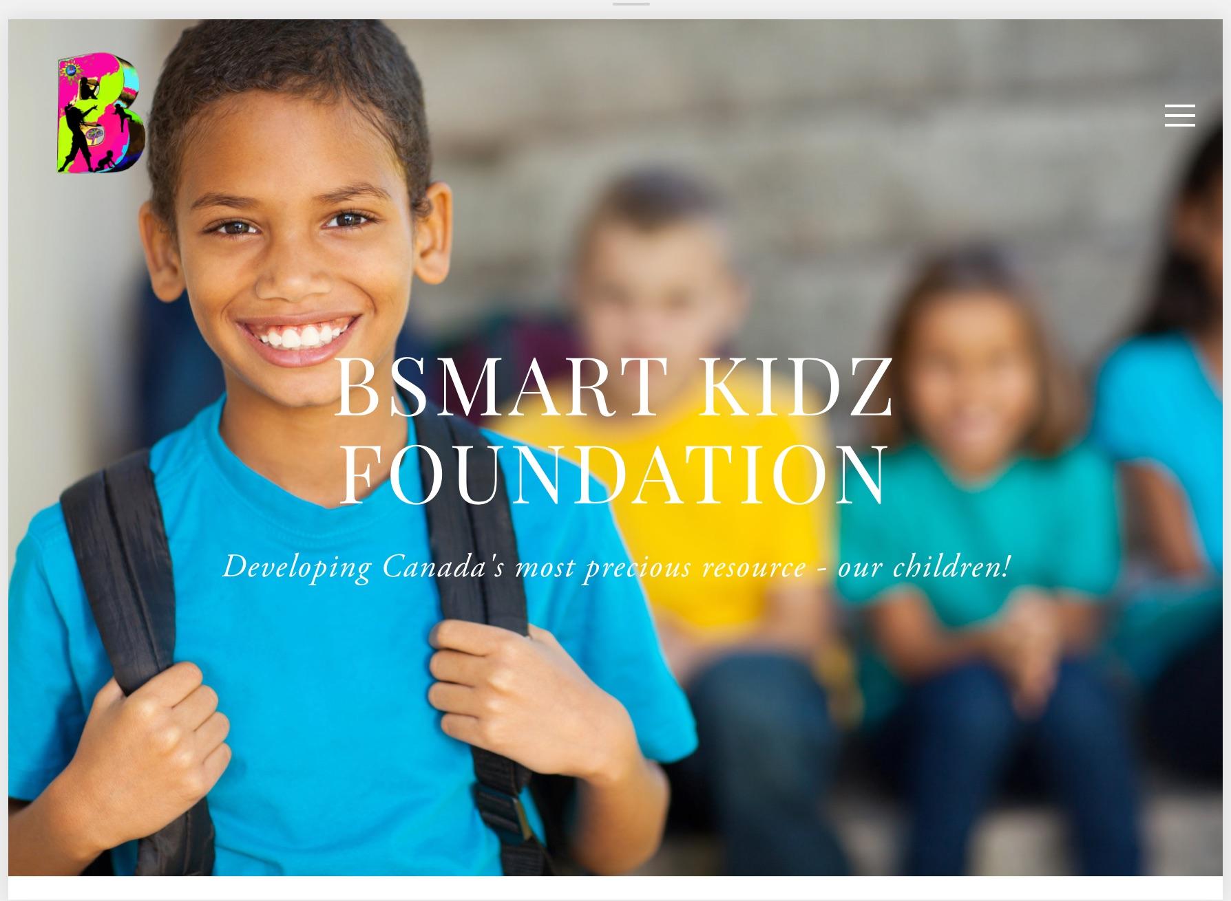 BSMART_Kidz_Foundation_coverpage.jpg