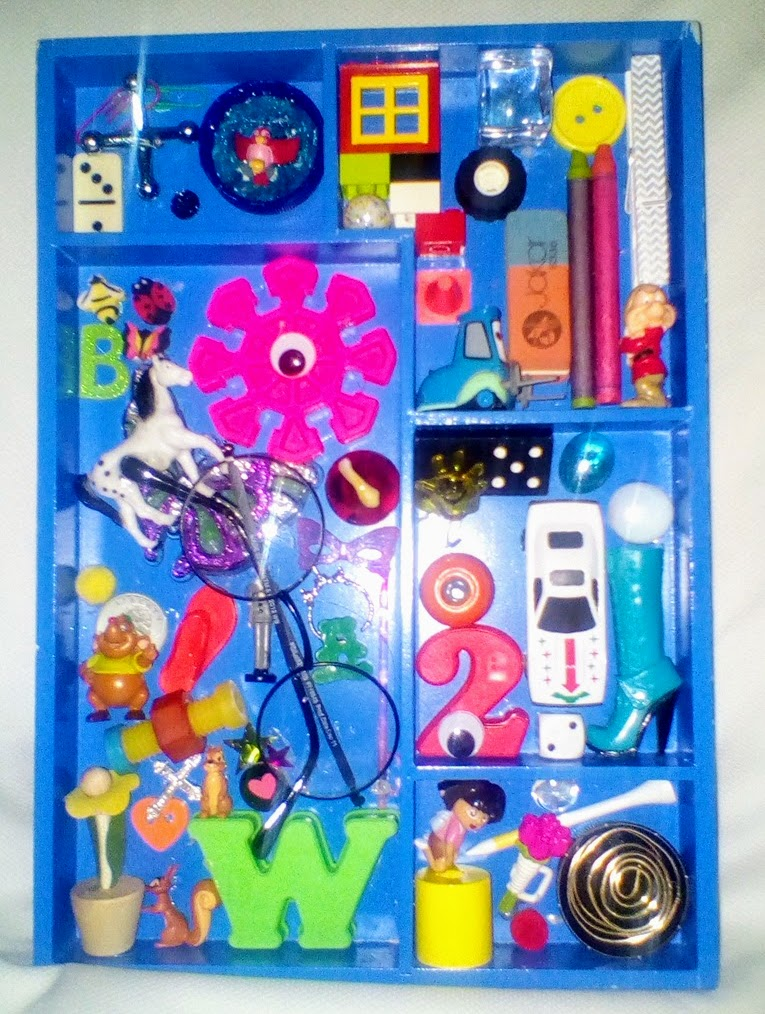 I Spy Box_1.jpg