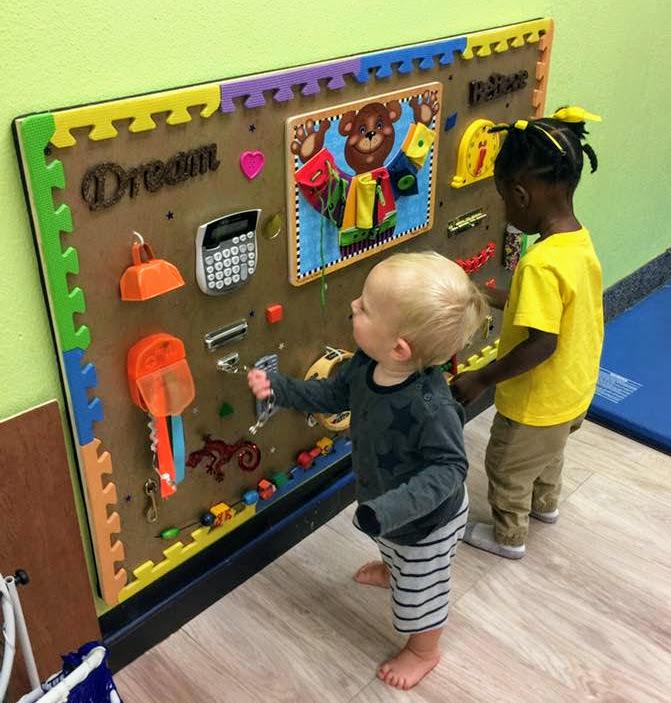 Nursery Students_Busy Board Play 1.jpg