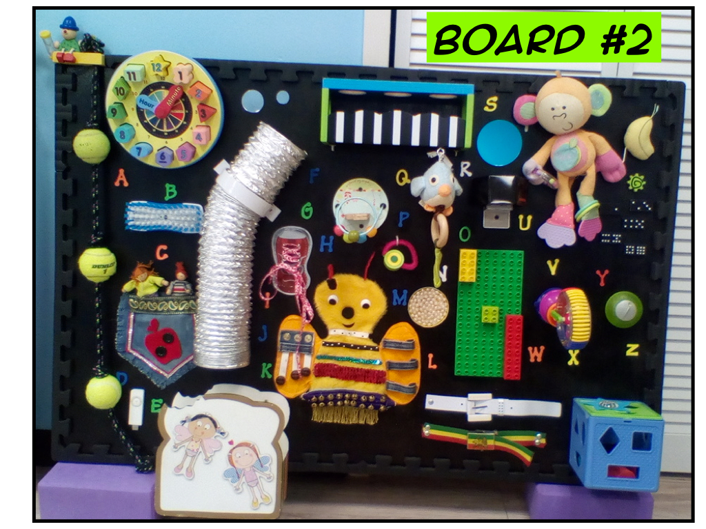 Busy Board Images_all.006.jpeg