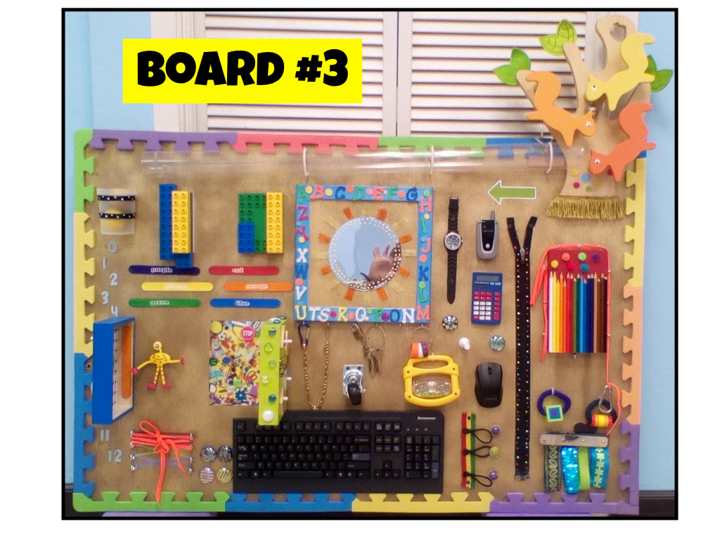 Busy Board Images_all.007.jpeg