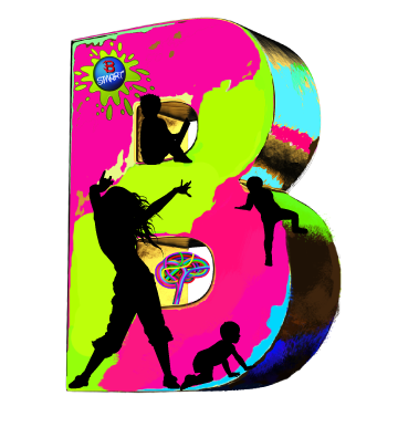 BIG_B_recolored_BSMART_logo-only1.png