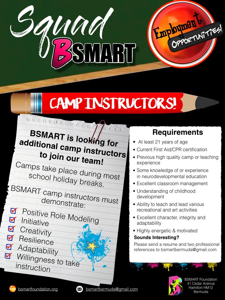BSMART Camp Instructor_Employment Opportunity2018.001.jpeg