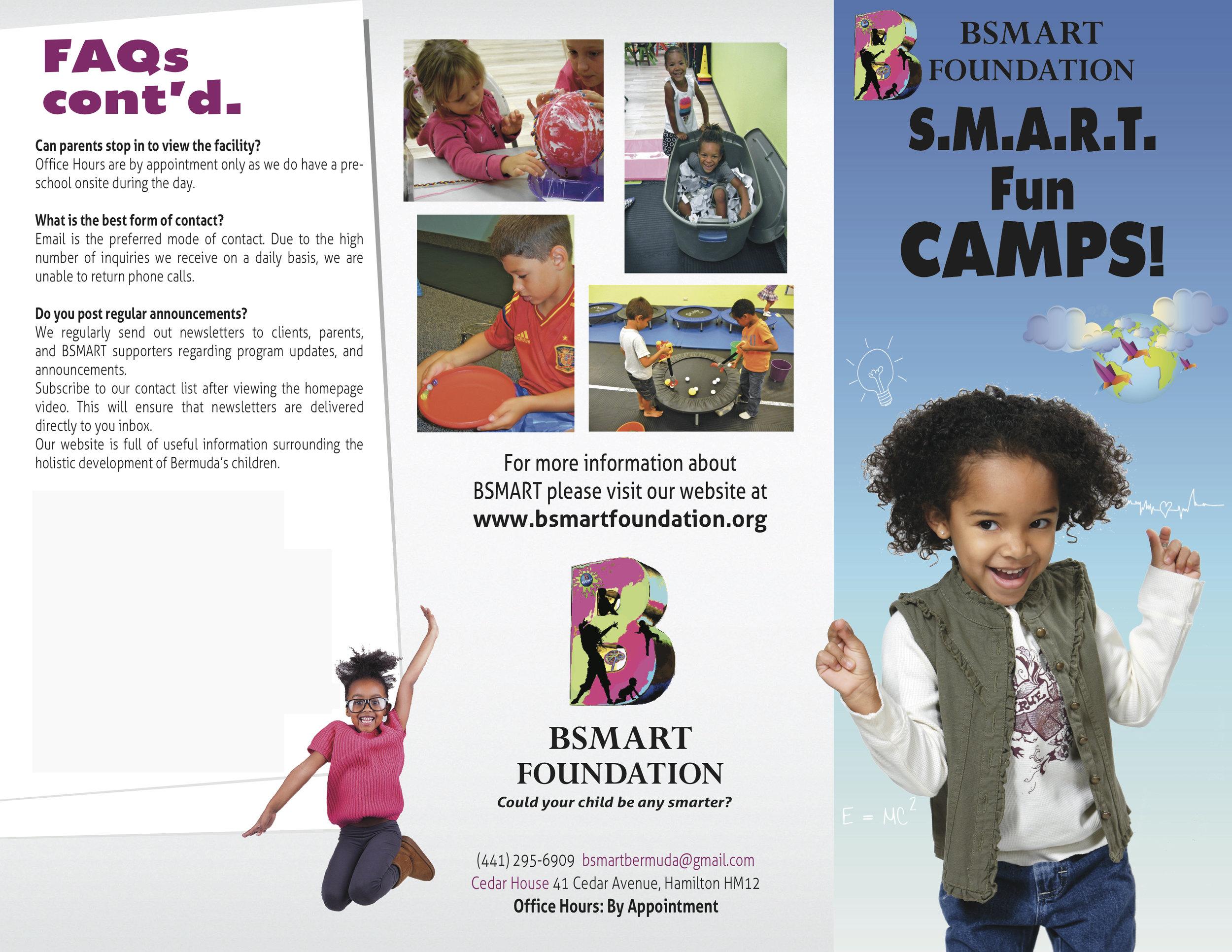 BSMART Fun Camp Brochure_updated 2018p1.jpg