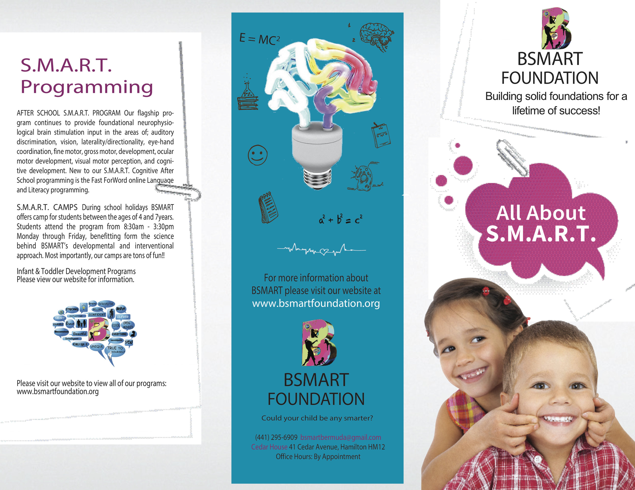 What is S.M.A.R.T._Trifold_Brochure 2017P1.jpg