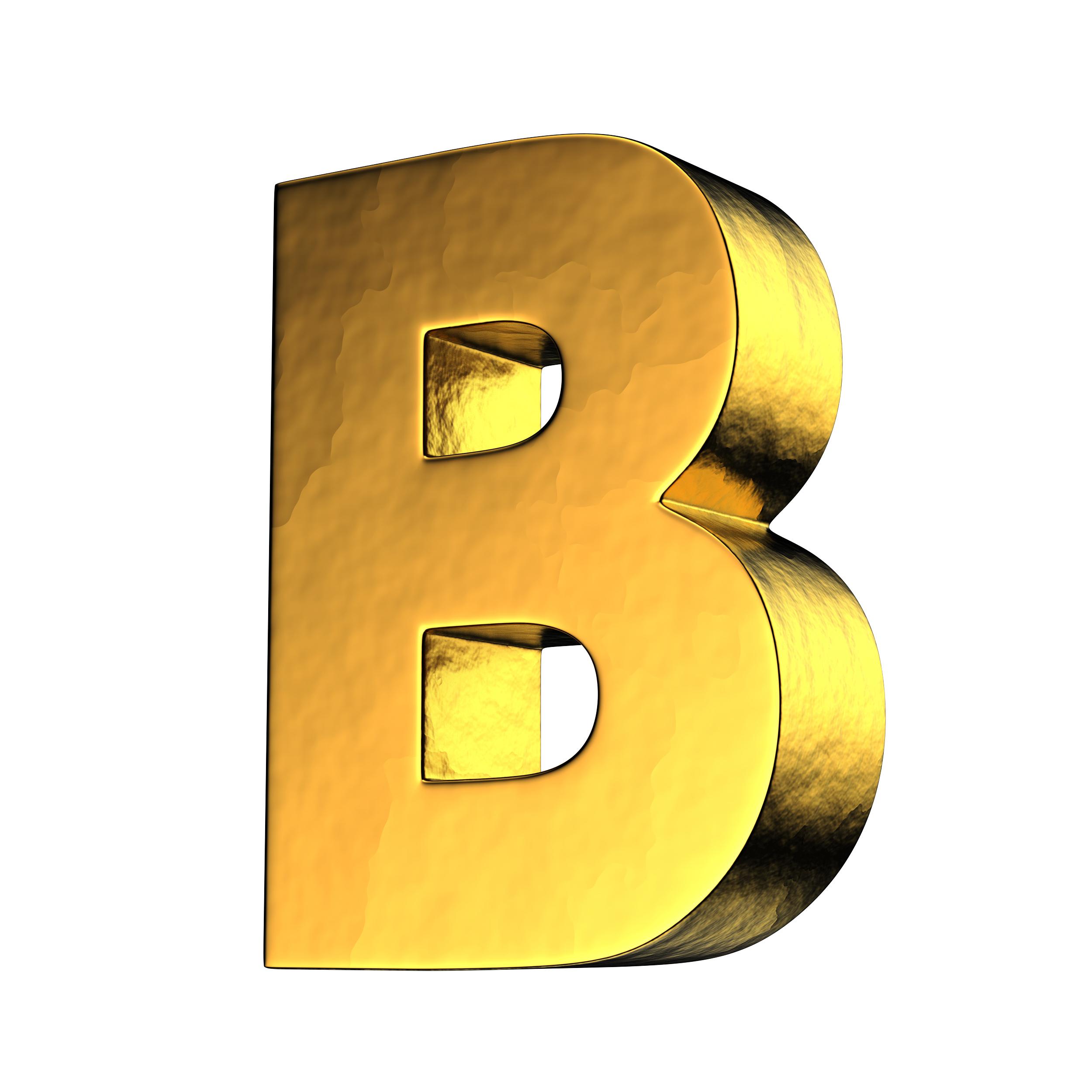 Gold B_original.jpg