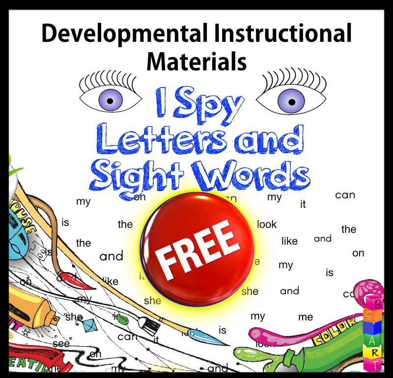 Instructional Materials_Thumbnail_I Spy Letters_Free_border.001.jpeg