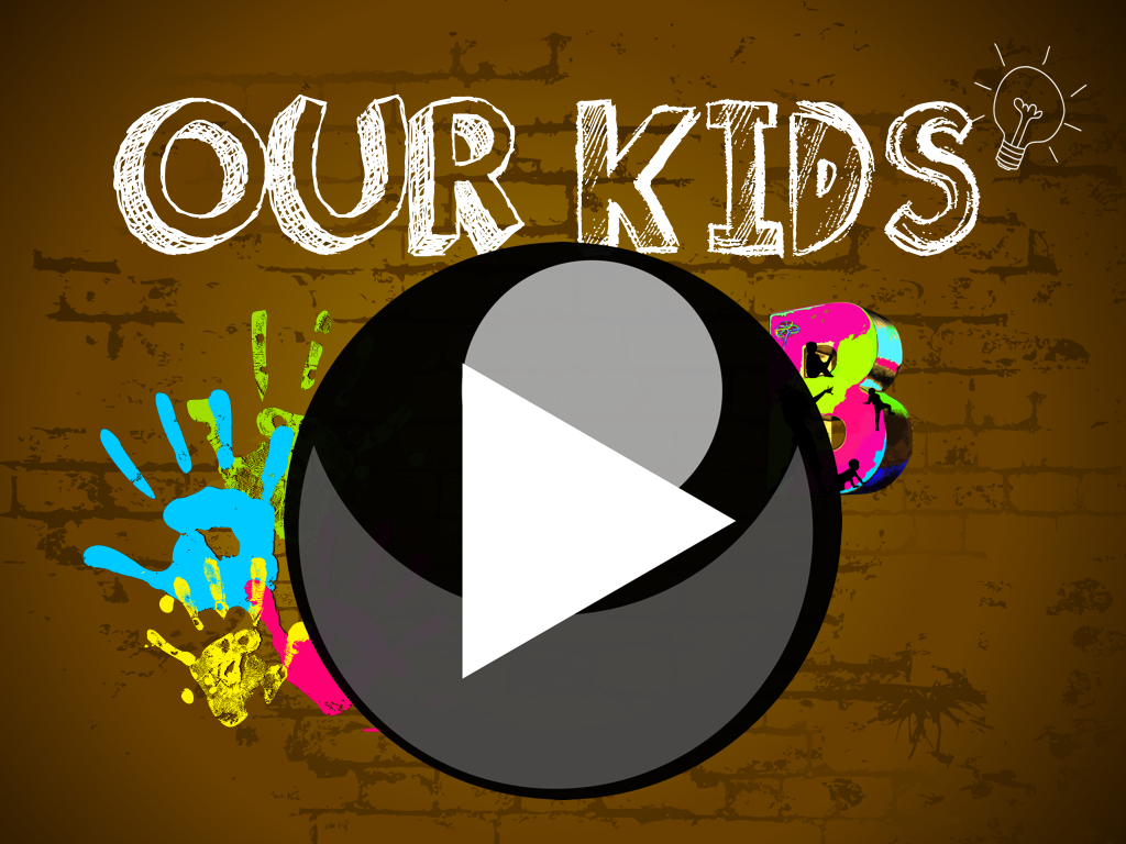 Our Kids Play Button.001.jpeg