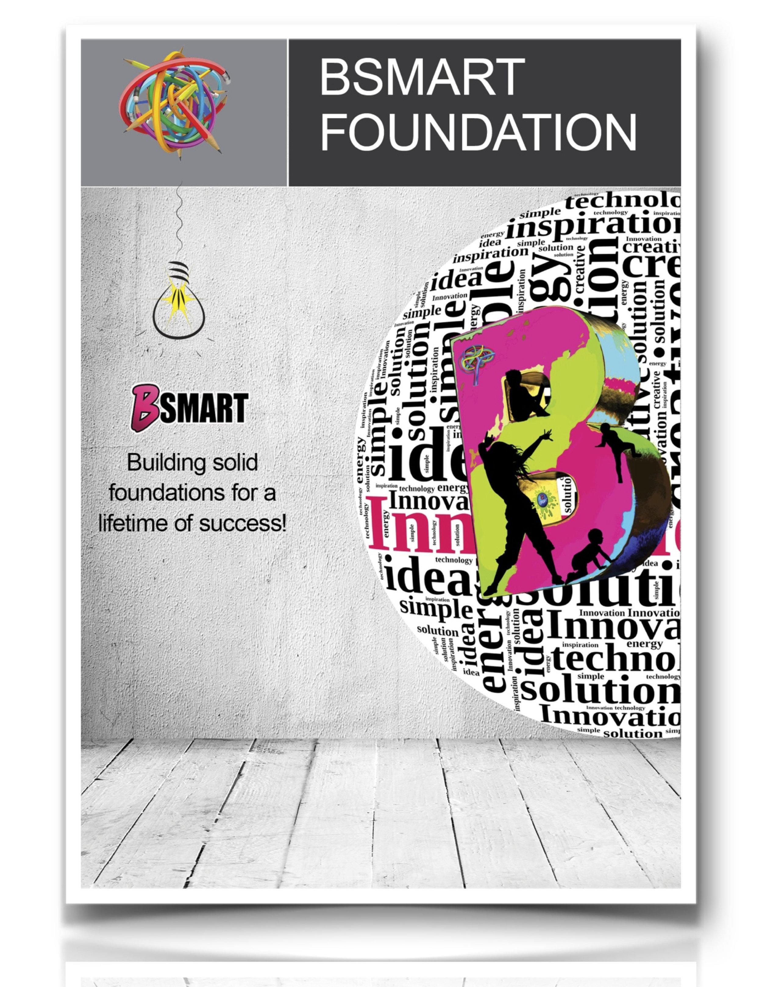 SMART Tips Posters Media 2017.jpg
