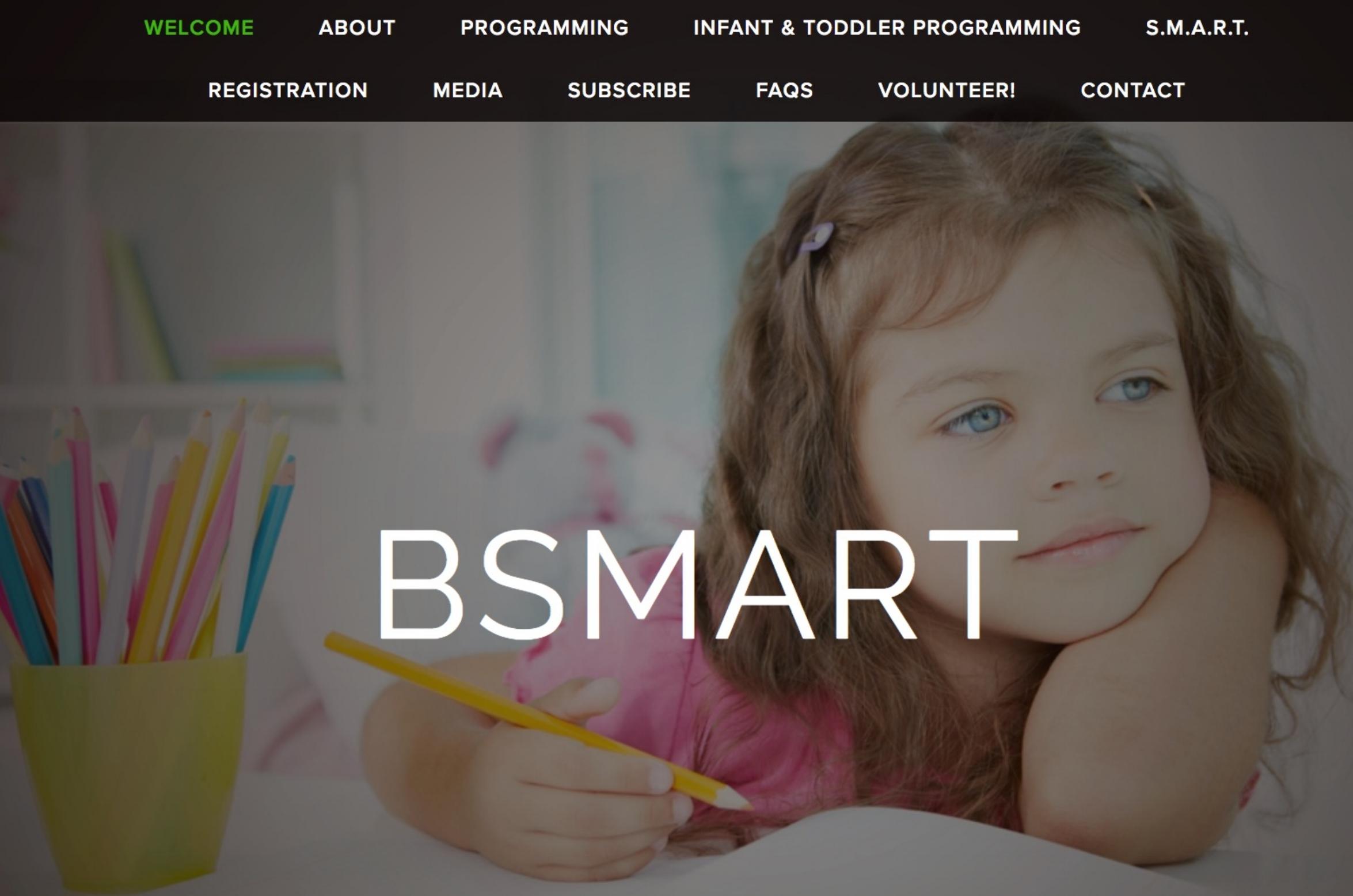 BSMART_Website Image.jpg