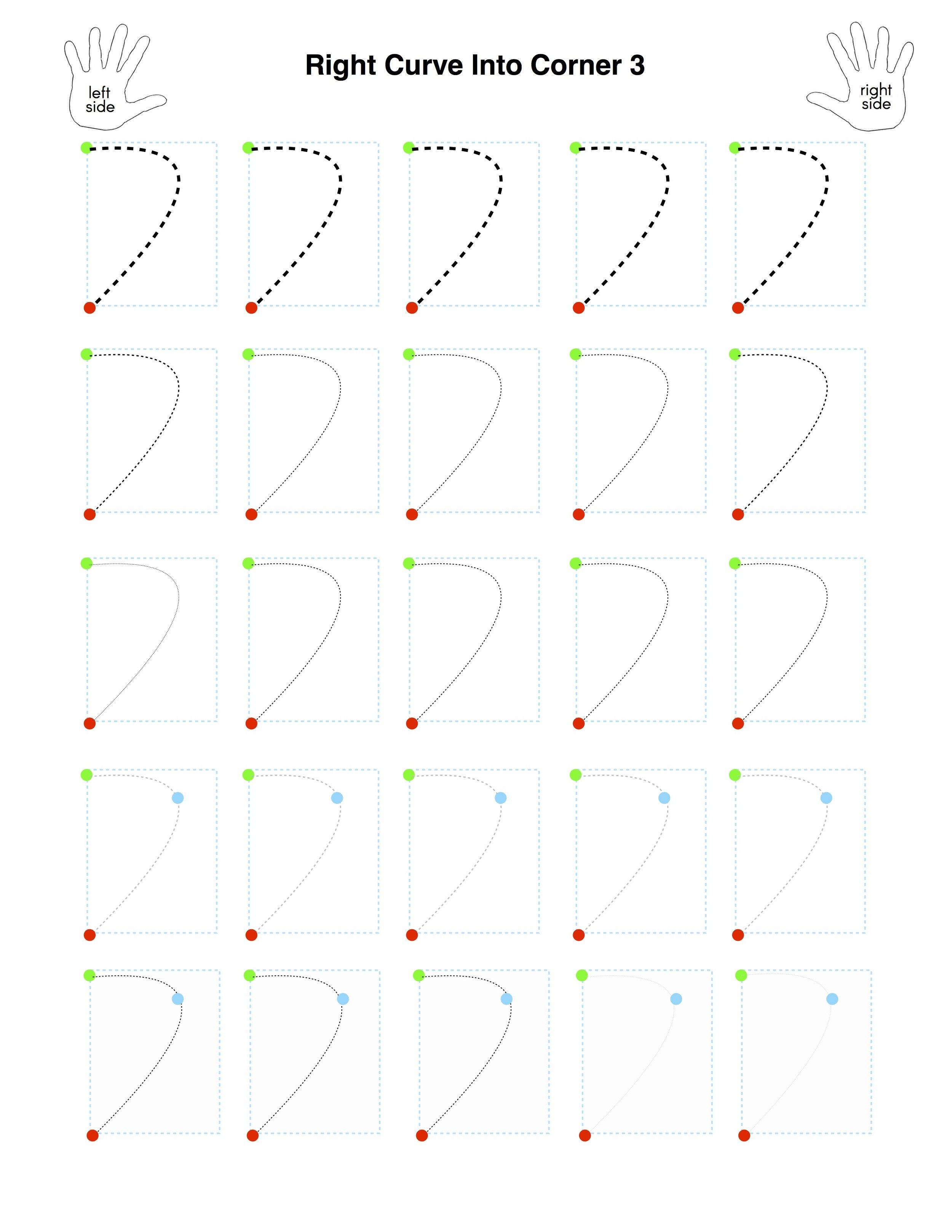 Beginner prewriting preview7.jpg