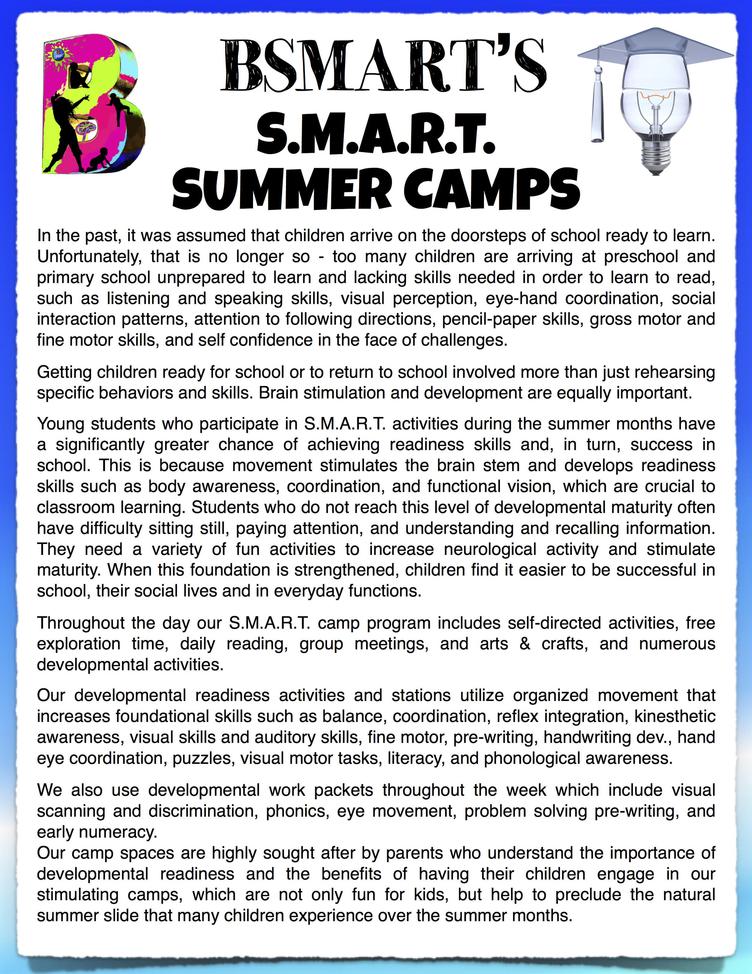 2018 Summer CAMP Flyer  .jpg