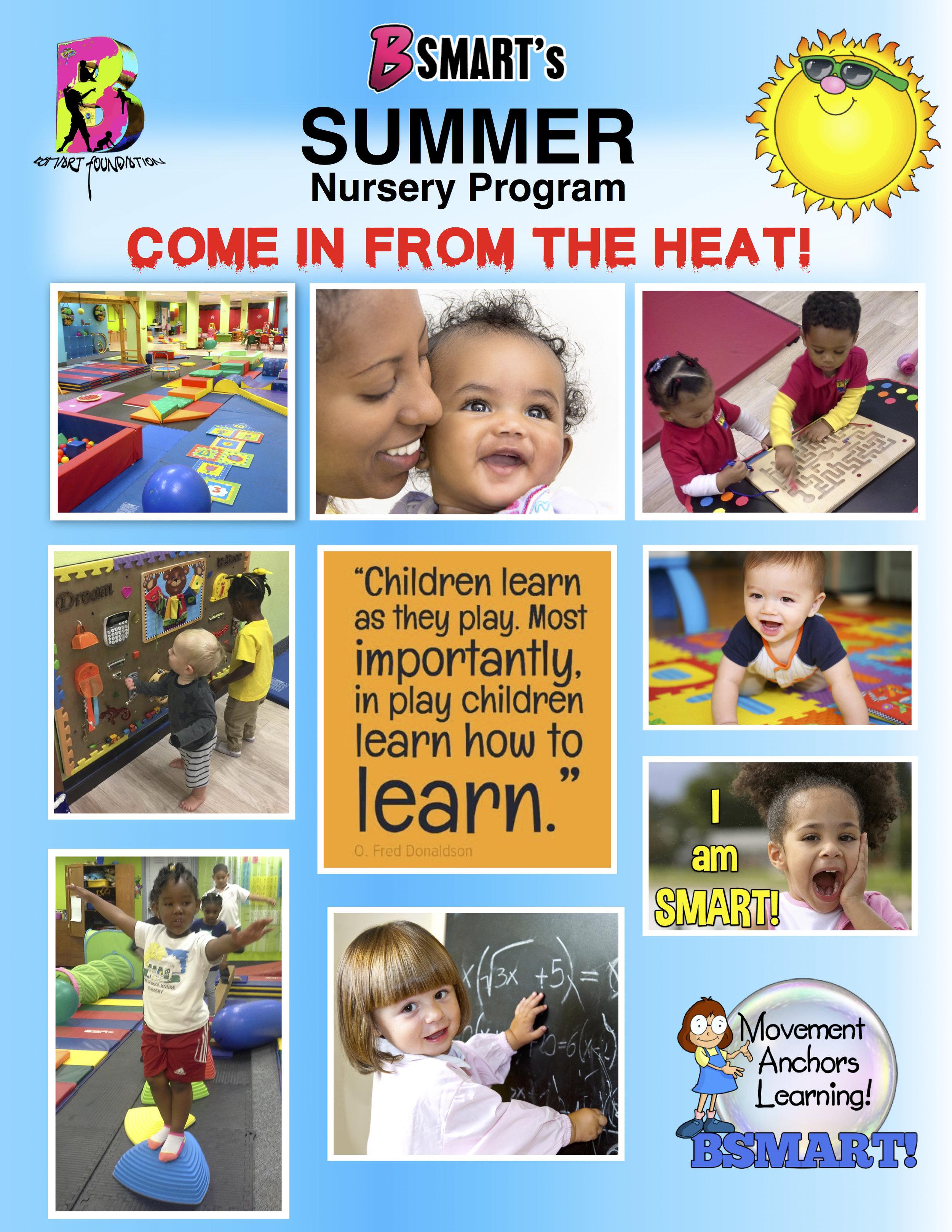 Nursery & Preschool programming Collage_2019.jpg
