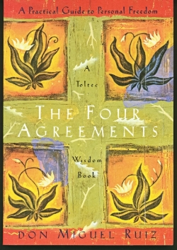 the-four-agreements.jpeg