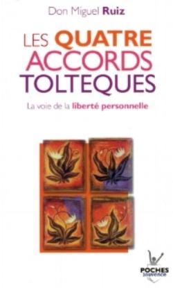 Les-quatre-accords-tolteques-Don-Miguel-Ruiz.jpeg