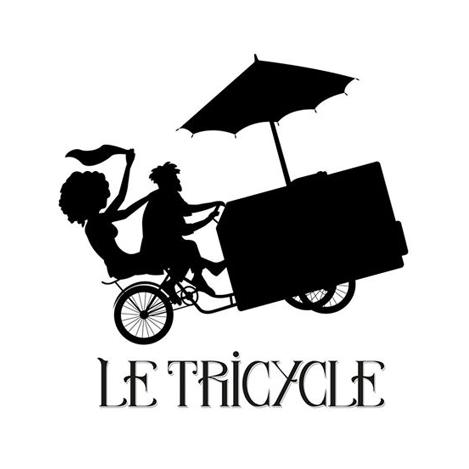 BD_LeTricycle.png