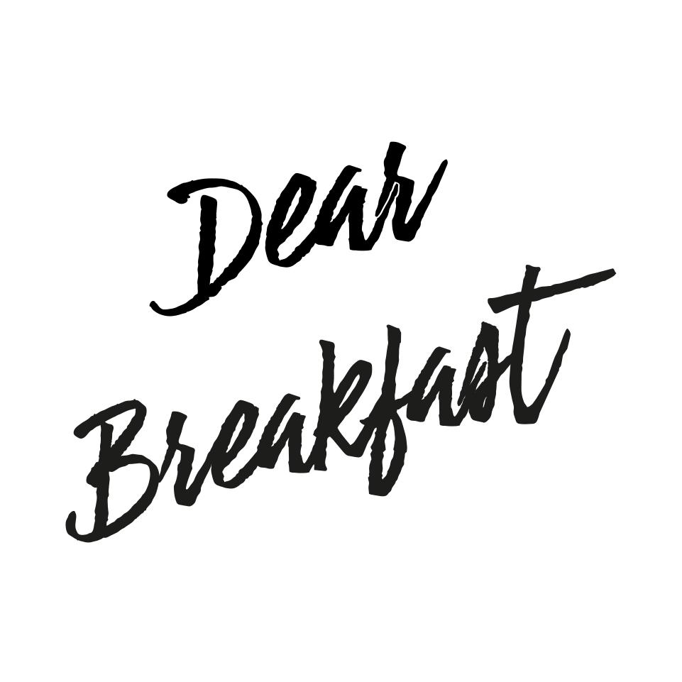 BD_DearBreakfast.png
