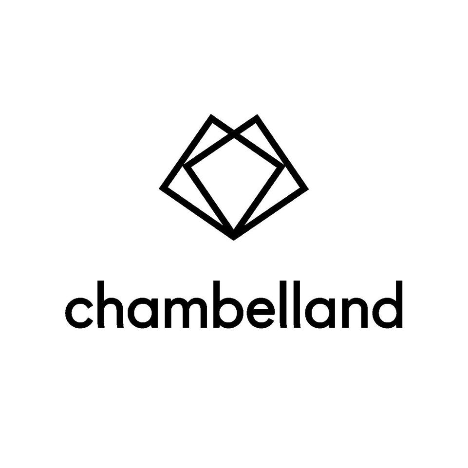 BD_chambelland.png