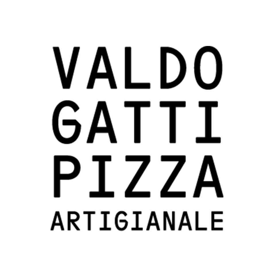 BD_ValdogattiPizza.png