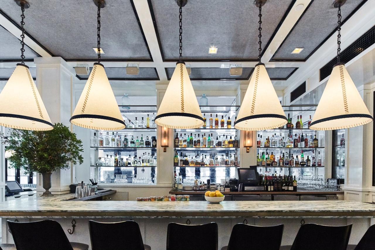 Cafe Clover - Main Dining Room (Bar).JPG
