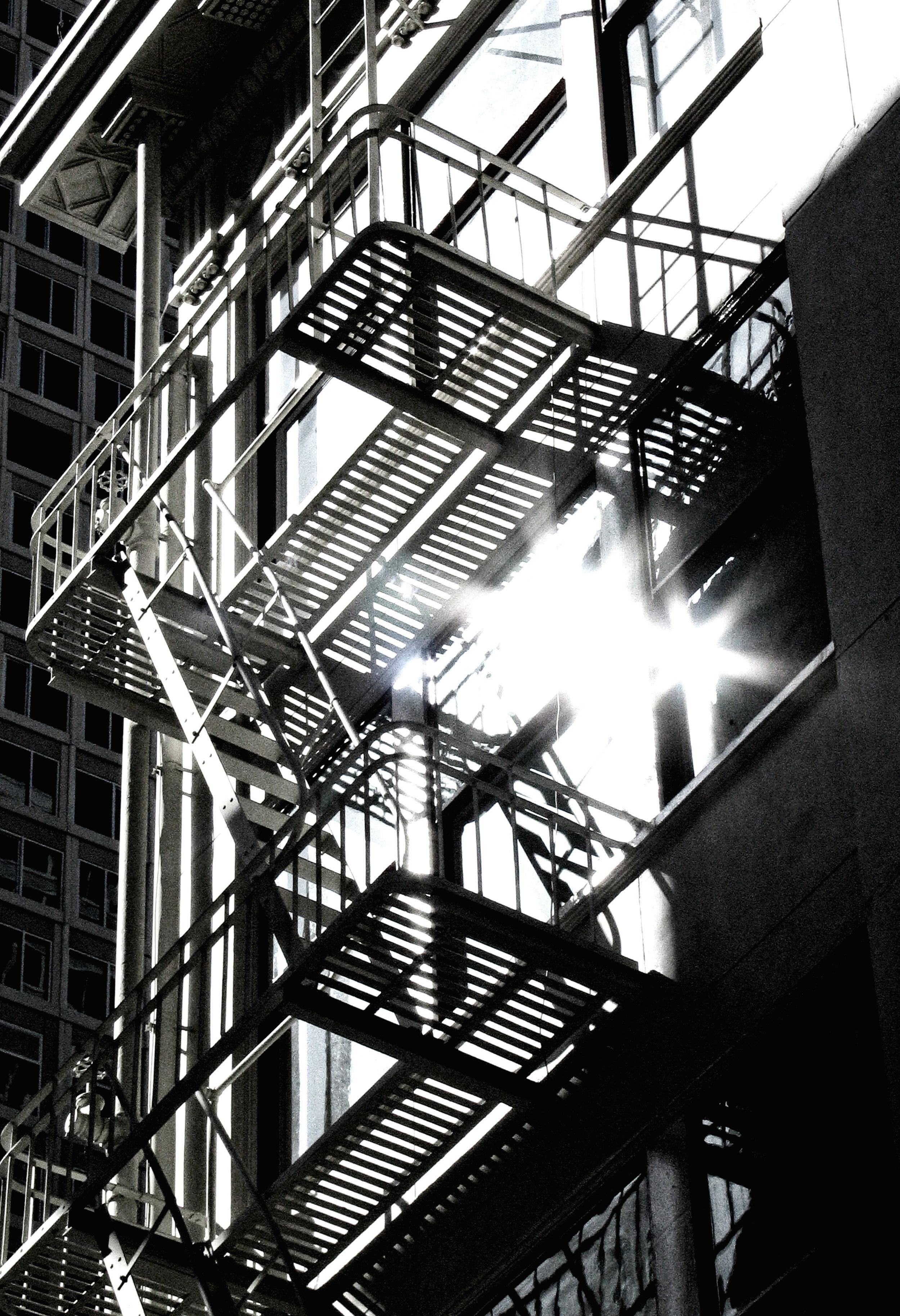 Fire Escape NYC.jpg