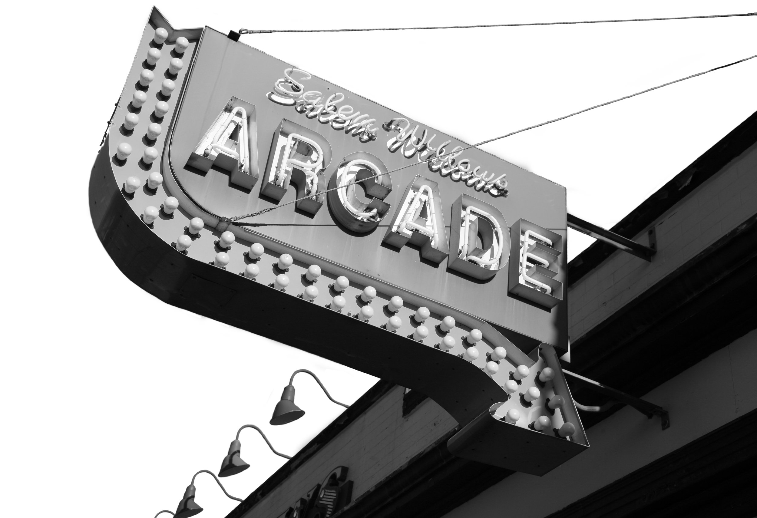 Salem Willows Arcade.jpg