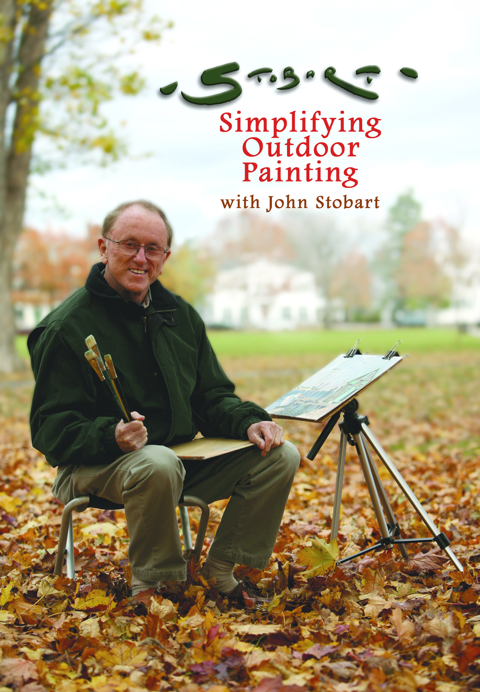 Simplifying Outdoor Painting -DVD cover.jpg