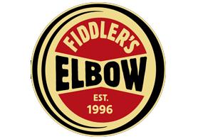 Fiddler's Elbow2.jpg