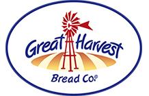 Great Harvest logo2.jpg