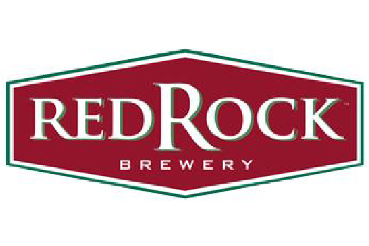 Red Rock2.jpg
