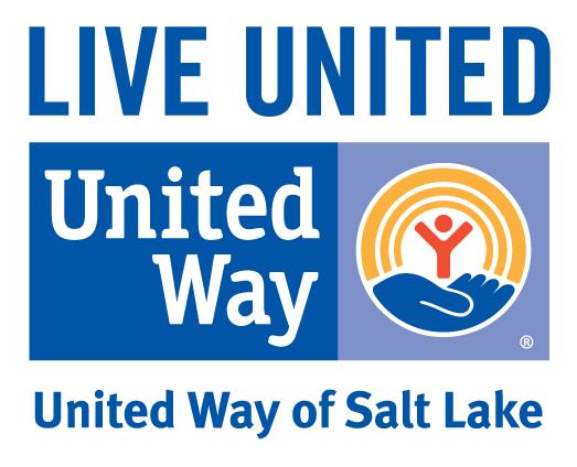 United Way of Salt Lake City