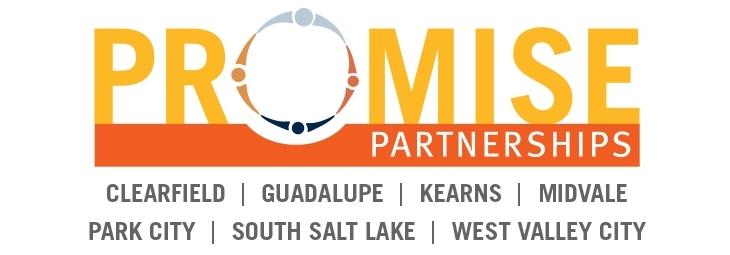 Promise Partnerships Utah