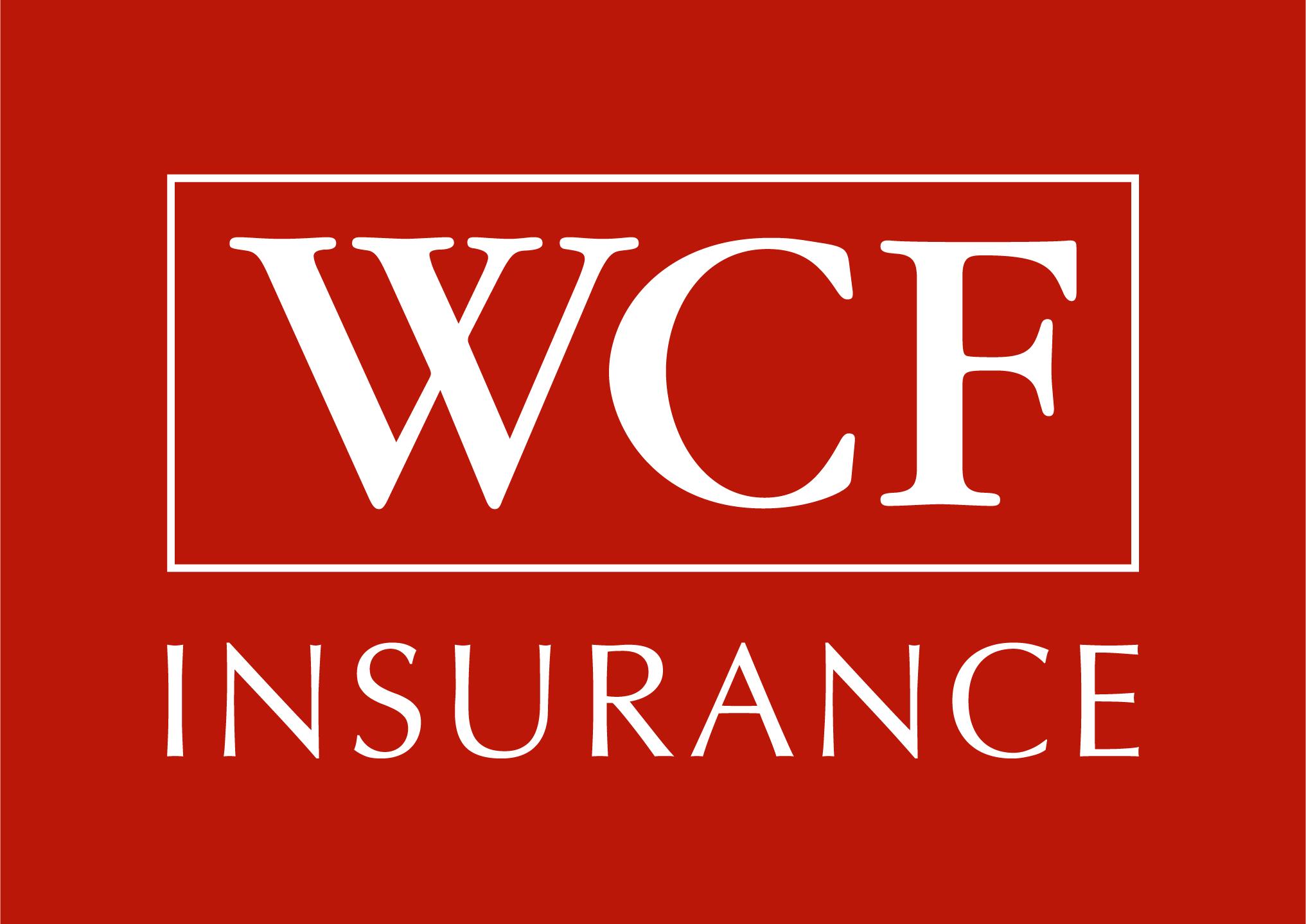 WCF Insurance Logo_white padding border-01.jpg