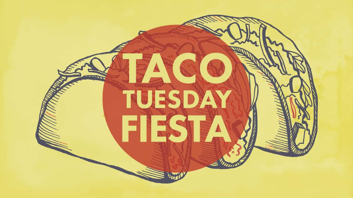 taco-tuesday-fiesta-digital-banner.jpg
