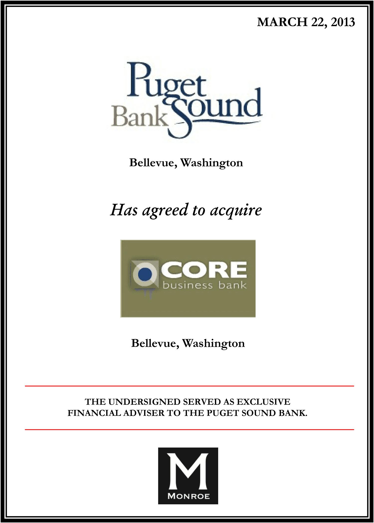 Puget-Sound-Tombstone-compressor.png