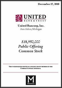 United-Bank-Trust-web-sized-compressor.jpg