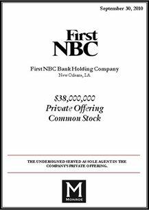 FirstNBC-Tombstone-2010-web-sized-compressor.jpg