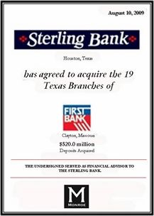 Sterling-Bank-Tombstone-web-sized-compressor.jpg