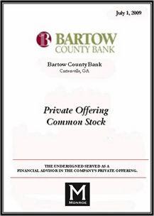 Bartow-County-Bank-web-sized-compressor.jpg