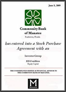 Comm-Bank-of-Manatee-Tombstone-web-sized-compressor.jpg