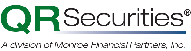 QR Securities.png