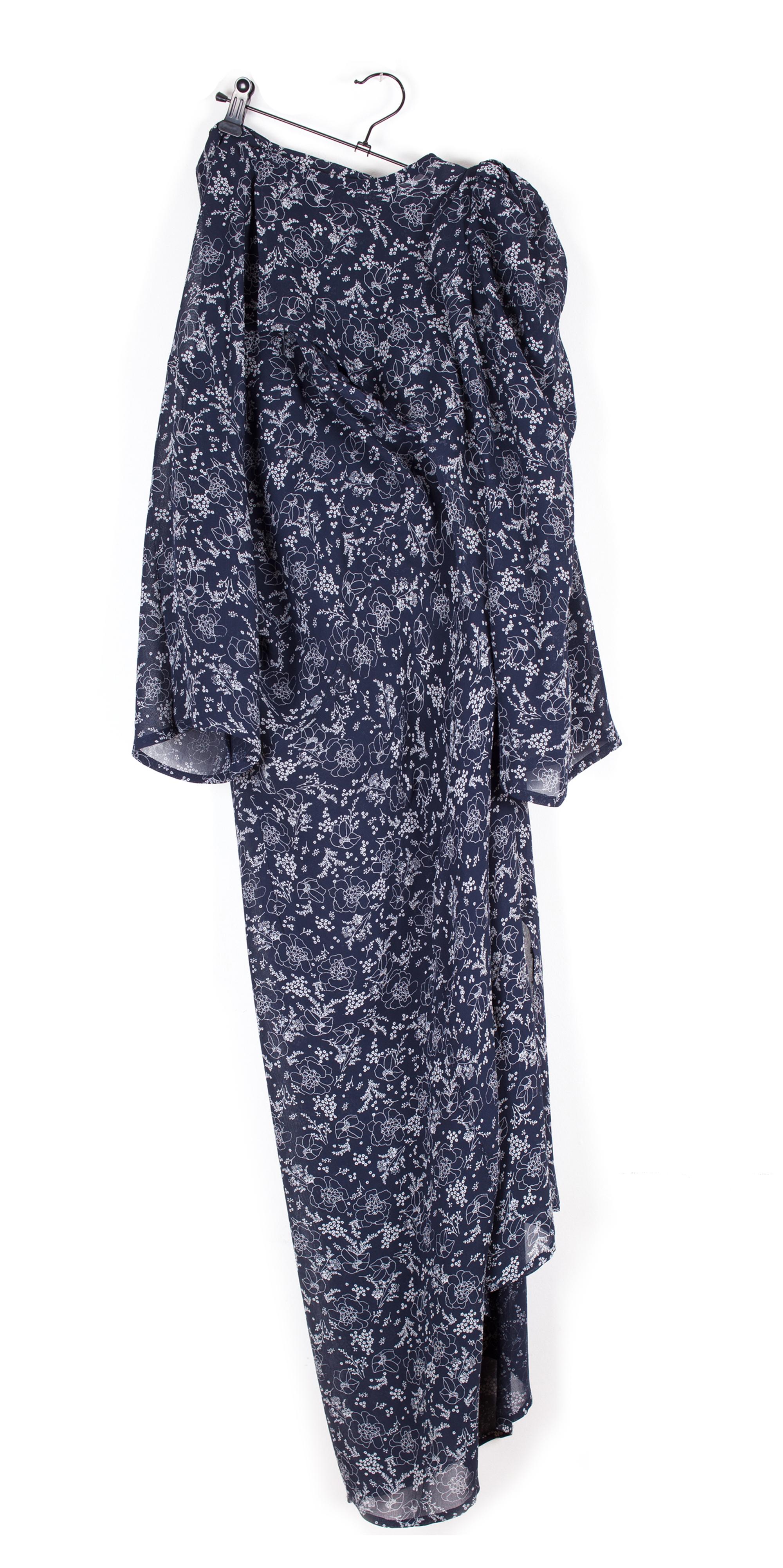 Dress set 01: variation