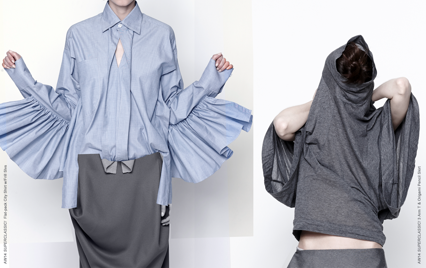 19 AW14 2 A.png